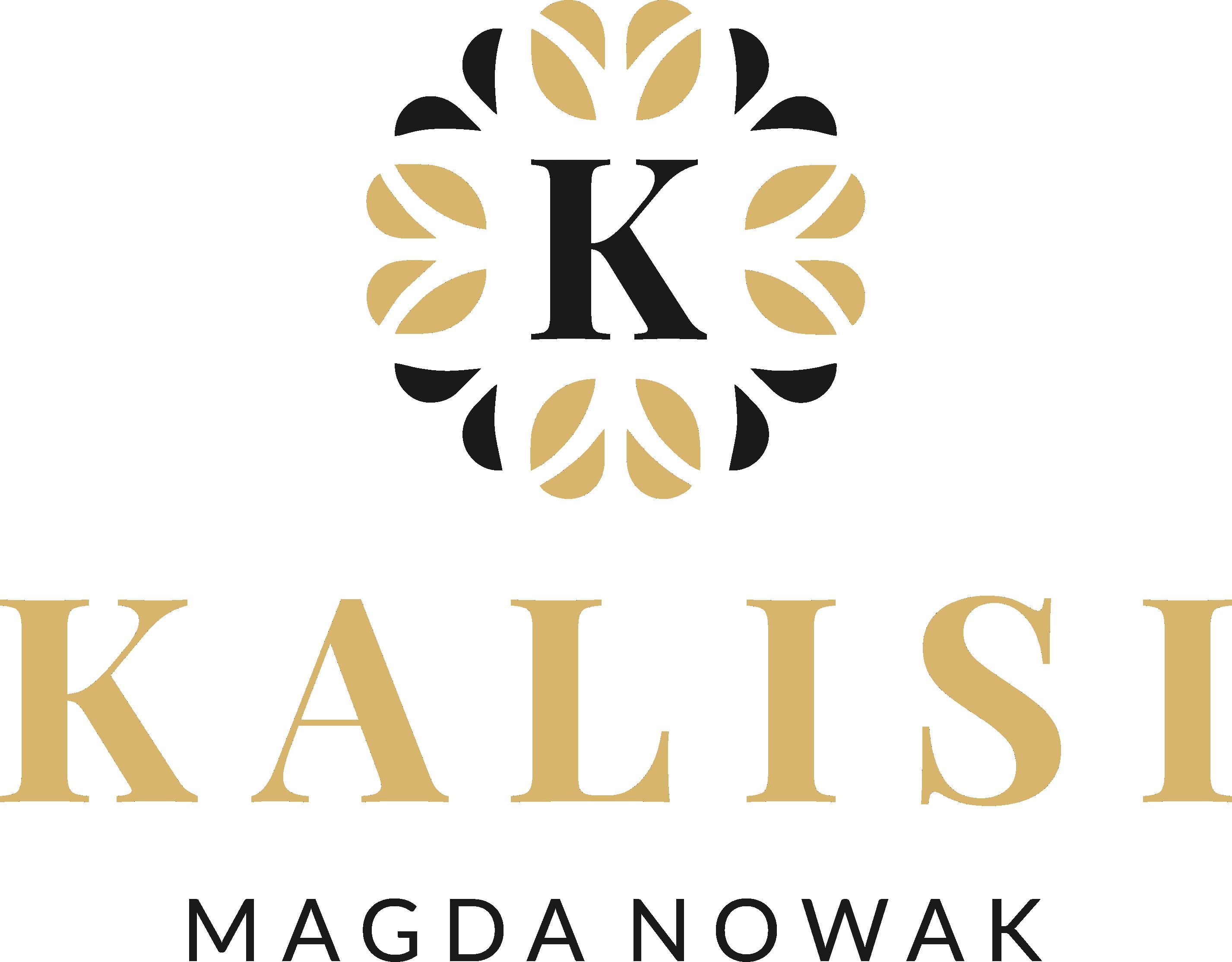 Kalisi